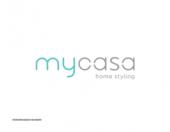 MyCasa