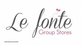 le fonte group stores