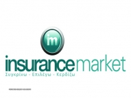 Incurance Market