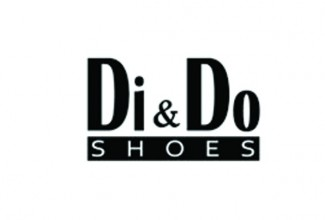 Di&Do Shoes